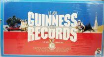 le_jeu_guinness_des_records___jeu_de_plateau___schmidt_france_1990