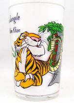 le_livre_de_la_jungle___verre_a_moutarde_amora___shere_khan___kaa_01