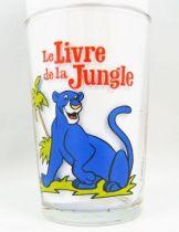 le_livre_de_la_jungle___verre_a_moutarde_ducros___bagheera__mowgli___kaa_01