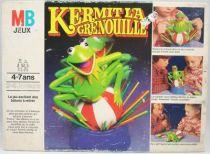 kermit la grenouille image