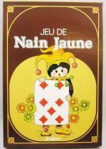 le_nain_jaune___jeu_de_plateau___jeujura