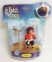 Le Petit Prince - Caracatus - Figurine articul�e Polymark