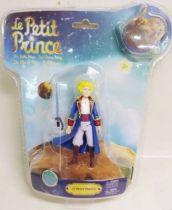 Le Petit Prince - Le Petit Prince - Figurine articul�e Polymark