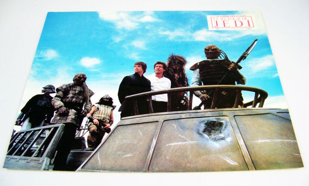 le_retour_du_jedi___set_de_10_lobby_cards__1983__06