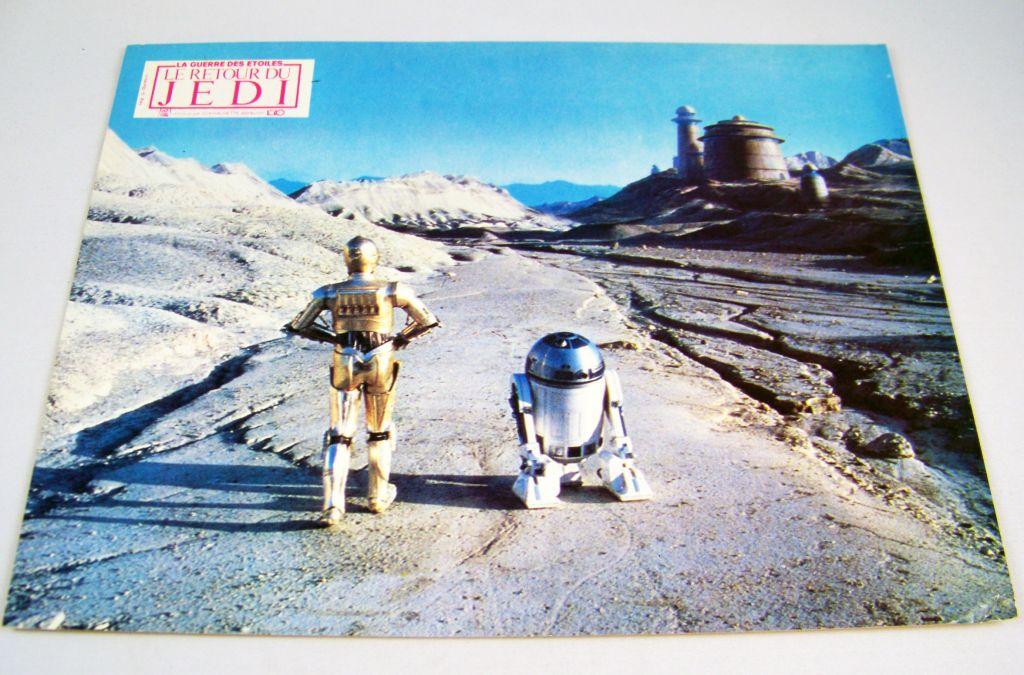 le_retour_du_jedi___set_de_10_lobby_cards__1983__02