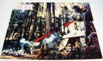 le_retour_du_jedi___set_de_10_lobby_cards__1983__10