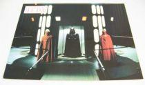 le_retour_du_jedi___set_de_10_lobby_cards__1983__09