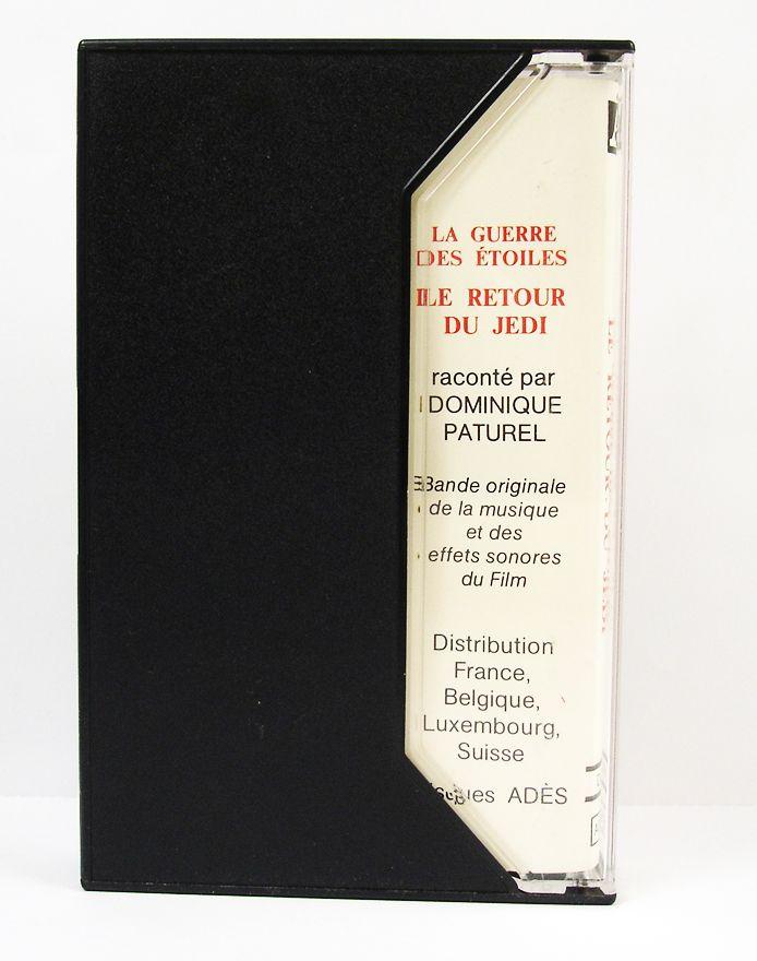 le_retour_du_jedi_1983___ades__histoire_racontee__dominique_paturel__en_cassette_03