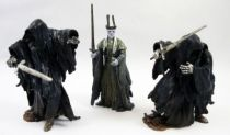 Le Seigneur des Anneaux - Armies of Middle-Earth - Nazguls Esprits Servants de l\'Anneau (loose)