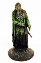 Le Seigneur des Anneaux - Eaglemoss - #042 L\'Armée des Morts dans les cavernes d\'Erech