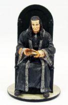Le Seigneur des Anneaux - Eaglemoss - #067 Denethor à la Cour de MinasTirith