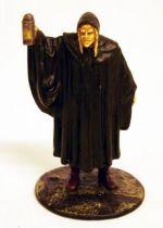 Le Seigneur des Anneaux - Eaglemoss - #131 Le gardien des portes de Bree
