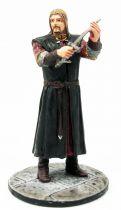 Le Seigneur des Anneaux - Eaglemoss - #137 Boromir à Fondcombe
