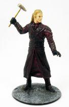 Le Seigneur des Anneaux - Eaglemoss - #140 Forgeron Elfe