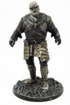 Le Seigneur des Anneaux - Eaglemoss - #163 Sergent Orc des Plaines de Gorgoroth