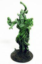 Le Seigneur des Anneaux - Eaglemoss - #165 Fantômes des Marais des Morts