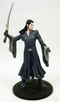 Le Seigneur des Anneaux - Eaglemoss - #170 Arwen Undomiel au Gué de Bruinen