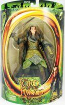Le Seigneur des Anneaux - Elrond - FOTR