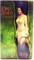 Le Seigneur des Anneaux - Sideshow Weta - Statue Arwen Evenstar