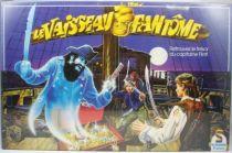 le_vaisseau_fantome___jeu_de_plateau___schmidt_france_1991