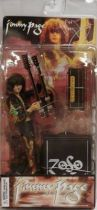 Led Zeppelin - Jimmy Page - NECA action figure