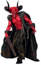 Legend - Lord of the Darkness - 21\'\' Sota Toys