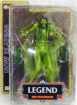 Legend - Meg Mucklebones - SOTA Toys Now Playing