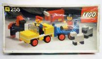 Lego Ref.255 - Farming Scene