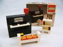 Lego Ref.293 - Piano