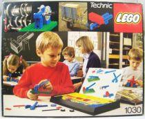 lego_1030_1_technic_i_simple_machines_set_01