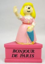 les_3_mousquetaires___figurine_pvc_m_b___constance_sur_socle_schleich_bonjour_de_paris