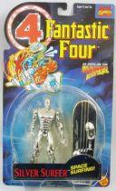 Les 4 Fantastiques - Silver Surfer