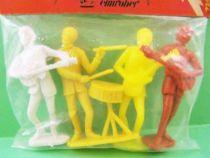 les_beatles___emirober___serie_de_4_figurines_en_sachet_john_lennon_03