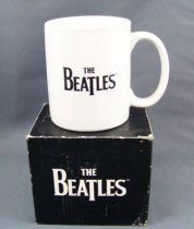 Les Beatles - Mug Céramique - Rubber Soul 02