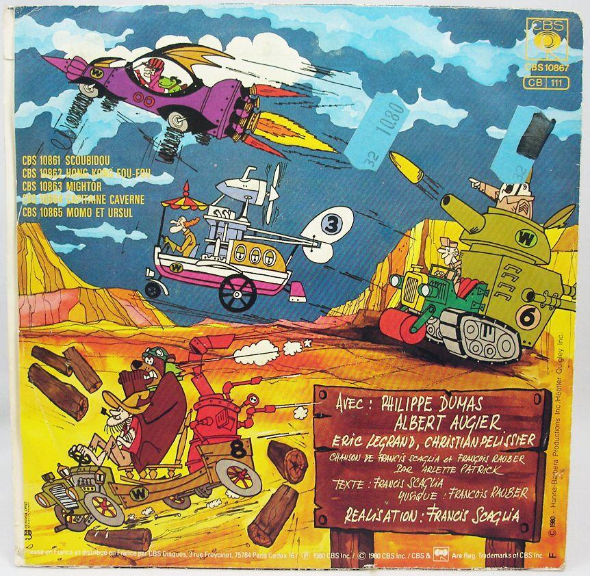 les_fous_du_volant___disque_45tours___cbs_records_1979__1_
