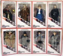 les_huit_salopards___set_complet_de_figurines_retro_20cm___neca