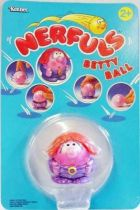 Les Nerfuls - Kenner - Batty Ball