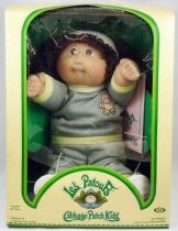 les_patoufs_cabbage_patch_kids___poupee_35cm_modele_c___ideal_france