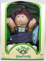 les_patoufs_cabbage_patch_kids___poupee_35cm_modele_d___ideal_france