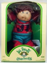 les_patoufs_cabbage_patch_kids___poupee_35cm_modele_e___ideal_france