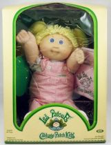 les_patoufs_cabbage_patch_kids___poupee_35cm_modele_f___ideal_france