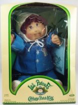 les_patoufs_cabbage_patch_kids___poupee_35cm_modele_i___ideal_france
