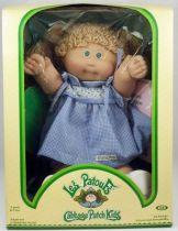 les_patoufs_cabbage_patch_kids___poupee_35cm_modele_j___ideal_france