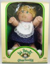les_patoufs_cabbage_patch_kids___poupee_35cm_modele_k___ideal_france