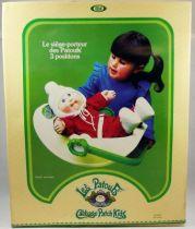 les_patoufs_cabbage_patch_kids___le_siege_porteur_pour_poupee_35cm___ideal_france