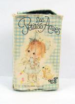 Les Petites Amis - Mini-Poupée boite d\'allumette El Greco (Orli-Jouet) #02