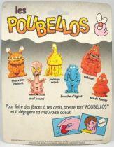 les_poubellos___ajena___poisson_creve__1_