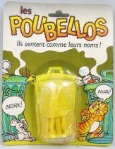 les_poubellos___ajena___poisson_creve