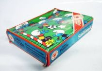 Les Schtroumpfs - Mini Puzzle 63p ASS - Les Schtroumpf et la partie de Football