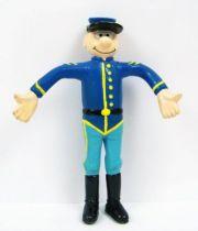les_tuniques_bleues___figurine_flexible___blutch_01
